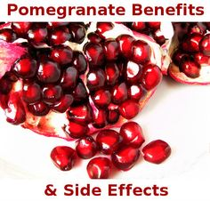 Lowers instances of heart diseases, boosts the immune system, protects against osteoarthritis, fights against diabetes, lowers cholesterol, prevents breast cancer...