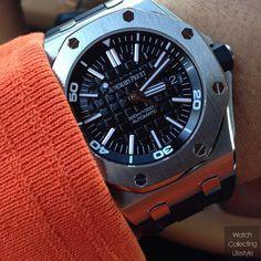 http://franquicia.org.mx/credito-joven/ te presenta los relojes lujosos aqui te listamos la lista de los mejores extraordinariosrelojes de moda visitanos En donde encontraras franquicias y mucho mas.
