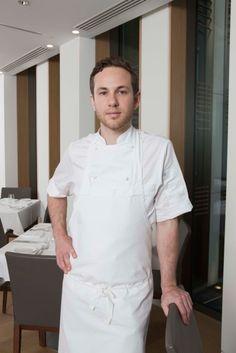Bonhams opens its own restaurant