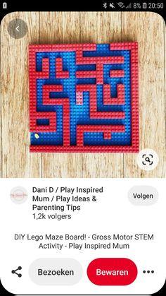 Tech Companies, Lego, Boards, Company Logo, Play, Planks, Legos