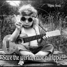 ☮ American Hippie ☮ Peace Love Rock 'n Roll Hippie Style, Paz Hippie, Mundo Hippie, Hippie Man, Hippie Vibes, Hippie Peace, Happy Hippie, Hippie Love, Hippie Chick
