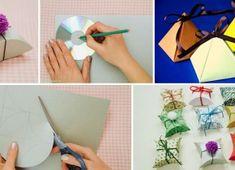 NapadyNavody.sk | 22 najlepších receptov na veľkonočné šaláty a iné pochúťky Hotel Decor, Krabi, Ale, Gift Wrapping, Projects, Gifts, Vintage, Gift Wrapping Paper, Log Projects