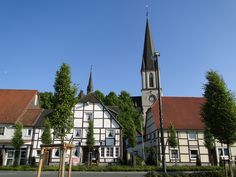 Lippetal-Herzfeld