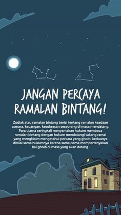 All Quotes, People Quotes, Life Quotes, Reminder Quotes, Self Reminder, Islamic Inspirational Quotes, Islamic Quotes, Islamic Wallpaper Iphone, Ramadhan Quotes