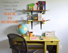 skateboard regale junge schlafzimmer kinder jungen super einfach weinlesespielwaren hausaufgaben bedroom desk kids bedroom skateboards - Skateboard Regal Kinder Schlafzimmer