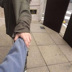 Find and save LGBT, LGBTQ-related photography and art. Parejas Goals Tumblr, Couple Aesthetic, Korean Couple, Quotes About Photography, People Photography, Ulzzang Couple, Photo Couple, Boyxboy, Gay Couple