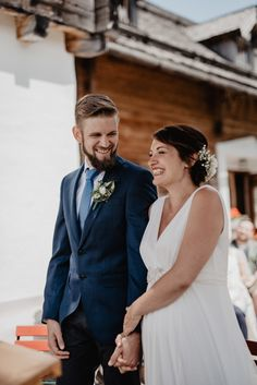 Intime Berghochzeit in Abtenau — miss freckles photography Freckle Photography, Wedding Moments, Salzburg, Just Married, Freckles, In This Moment, Weddings, Wedding Dresses, Fashion