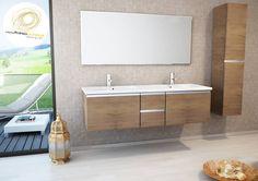 Projecto WC (De Andreia Louraço - Design e Interiores)