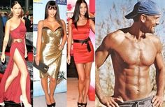 Paleo, ketogenic and Atkins diet soar as celebrities like Megan Fox, Kim Kardashian, Adriana Lima and Tim McGraw go low-carb for weight loss and health.