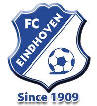 FC Eindhoven logo.png