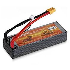 This is sort of rc lipo battery for DIY RC hobby mainly used for RC drone/cars/ helicopter/micro quad /boat/trucks ,also a rechargeable battery replacement for RC pilots and racers . FLOUREON  will provide 1 year warranty and friendly customer service. More bullet point pls see from the product desp. In AMZ listing.