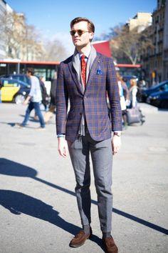 Professional Attire, Mens Fashion, Fashion Trends, Fashion Inspiration, Modern Man, New Wardrobe, Mens Suits, Street Wear, Trousers