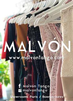 More tango dresses on our online shop www.malvontango.com 🌹 Pinterest Tumblr, Tango Dress, Cool Designs, Feminine, Dance, Skirts, Clothes, Shopping, Tops