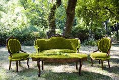 green grass coffee table and room furniture for backyard decorating!- green grass coffee table and room furniture for backyard decorating! green grass coffee table and room furniture for backyard decorating! Outdoor Rooms, Outdoor Gardens, Outdoor Living, Outdoor Decor, Outdoor Ideas, Outdoor Sofa, Garden Furniture, Vintage Furniture, Outdoor Furniture Sets