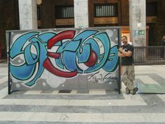 installazione di Gattonero a Brescia
