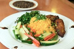 An NYC Guide to Brazilian Food, Cachaça  Caipirinhas - Find. Eat. Drink.