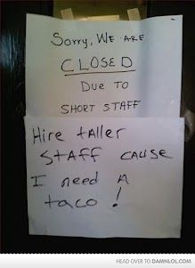I haz a hangry. humour