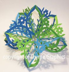 https://www.thymegraphics.co.uk/products.asp?cat=21