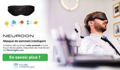 Hashtag #Neuroon sur Twitter  http://www.pillowknights.com/analyse-du-sommeil/112-neuroon-masque-de-sommeil-intelligent.html
