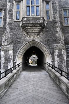 Hart House, University of Toronto Toronto Architecture, Hart House, Toronto Canada, Toronto City, Wedding Venues Toronto, Canadian Things, Toronto Travel, University Of Toronto, Wonderful Places