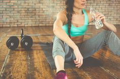 Why Cardio and Strength Training Go Hand In Hand