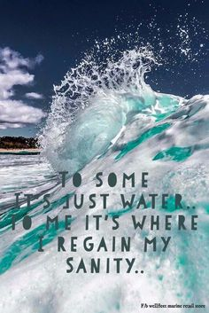 91a31c0862ca21baa9e7026c453f924e--ocean-storm-island-quotes.jpg