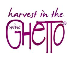 Harvest in the Ghetto on September 26 at the Lompoc Wine Ghetto. #Lompoc http://explorelompoc.com/