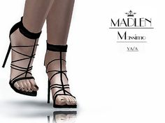 MADLEN FASHION