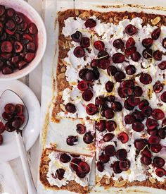 Eat: Sweet Tarts on Pinterest | Tarts, Tart Recipes and Fig Tart