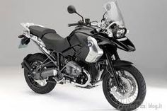 Image result for www.r1200gs triple black