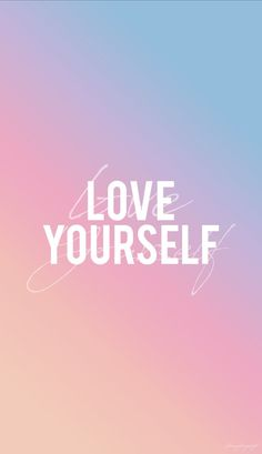 List of Latest Bts Anime Wallpaper IPhone Wall Paper Aesthetic Pink Bts 66 Ideas Kpop Iphone Wallpaper, Wallpaper Quotes, Bts Wallpaper, Iphone Wallpapers, Frases Bts, Bts Backgrounds, Bts Lyric, Bts Love Yourself, Pink Iphone
