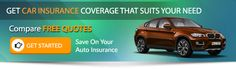 No Deposit Car Insurance Quotes – Buy Auto Insurance with No Deposit #car #insurance #without #deposit http://austin.nef2.com/no-deposit-car-insurance-quotes-buy-auto-insurance-with-no-deposit-car-insurance-without-deposit/  # Research The Cheapest No Deposit Car Insurance Quotes Online Now You could search for low cost car insurance no deposit quotes online fast, simple and hassle free if you do not have any cash at your disposal to pay for a down payment which most of the conventional auto…