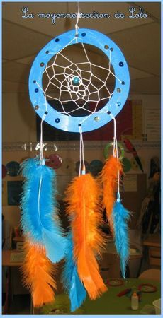 Indian Party Themes, Indian Theme, Native American Art, American Indians, Anniversaire Cow-boy, Crafts To Do, Arts And Crafts, Pow Wow Party, Cub Scout Crafts