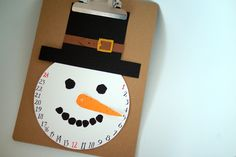 Usb Flash Drive, Blog, Christmas, Crafts, Craft Ideas, Xmas, Manualidades, Blogging, Navidad