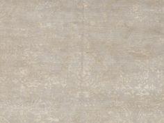 living room Tibetan Rugs, Hardwood Floors, Flooring, Modern Rugs, Rugs In Living Room, Persian Rug, Oriental, Tapestry, Interior Design