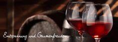 Der Balaton ist der größte Binnensee Mittel- und Westeuropas. Spektakuläres Highlight für Genussmenschen: Der Erwerb des Weindiploms, wo Sie Techniken wie das Flaschenabfüllen, das Flaschenfischen und den Spanischen Weinheber erlernen. 4 Nächte im 3* Hotel mit Weindiplom.