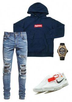 b50e607706 #MensFashionHipster Tomboy Fashion, Mens Fashion Uk, Teen Boy Fashion,  Streetwear Fashion,