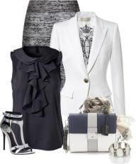 Skyline Empire (Outfits) (16)