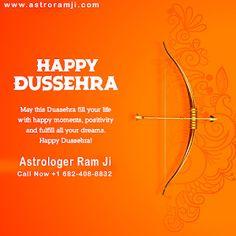 Dussehra 2021: Today is Dussehra, know Vijayadashami Puja and Shastra Puja Muhurta ~ Astro Ram Ji