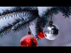 El Mejor Video de Navidad para Amigos. Mejor Mensaje - YouTube