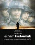 Er Ryan'ı Kurtarmak Türkçe Dublaj Full HD izle   İlk Full Film İzle, Türkçe Dublaj izle, HD Film izle, Full HD izle