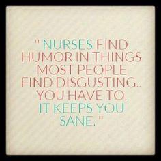 #nursing #humor