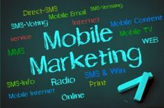 A recent article on MobileStorm.com highlights helpful tips on how take advantage of mobile marketing. Take a look through the list below to see why small businesses need to create their own mobile apps using one of the simple drag-and-drop appmaker tools like Infinite Monkeys and be prepared to market their businesses in the mobile arena. .