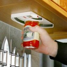 1000 images about kitchen aids for the disabled on for Handicap kitchen aids