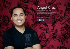 Angel Cruz