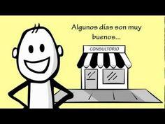 Servicios de Mobile Marketing - YouTube