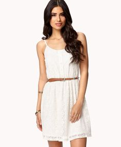 Womens casual dress | shop online | Forever 21 - 2047562356