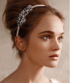 wedding gatsby style - Поиск в Google