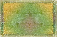 "flowers_gold_rahmen_gebrochen_bunt_doppelt31_20150325122257318 (from <a href=""http://steinchen.piwigo.com/picture?/4777/category/florale_hg"">steinchen's Fotogalerie</a>)"