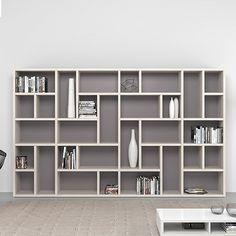 Decorating Slim Wooden Bookcase Small Bookshelf Design Wooden Book Self Design Make the Most of Modern Bookcases Large Bookcase, Small Bookshelf, Wooden Bookcase, Bookshelf Wall, Hanging Bookshelves, Bookshelves In Living Room, Bookcases, Modern Bookshelf, Bookshelf Design